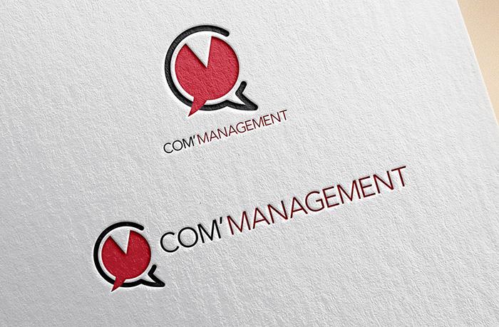 Logo Et Sa Dclinaison Horizontale Pour Certaines Utilisations